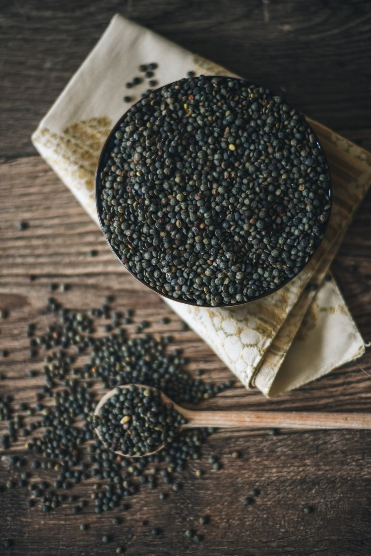 lentilha_proteina_vegana