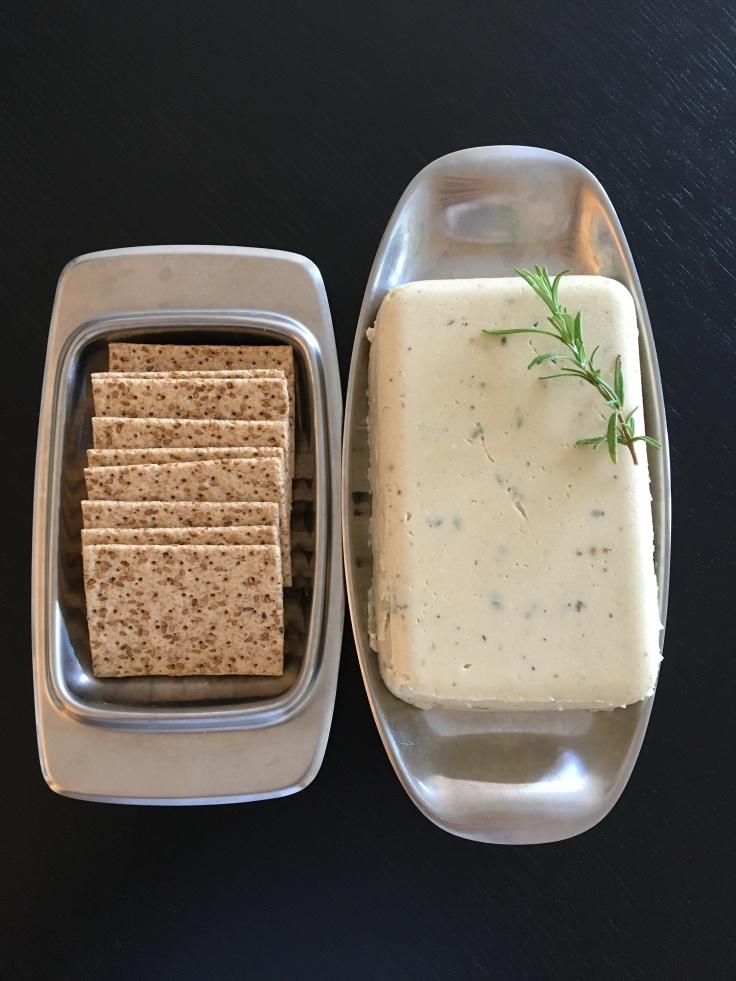 queijo_vegano_facil