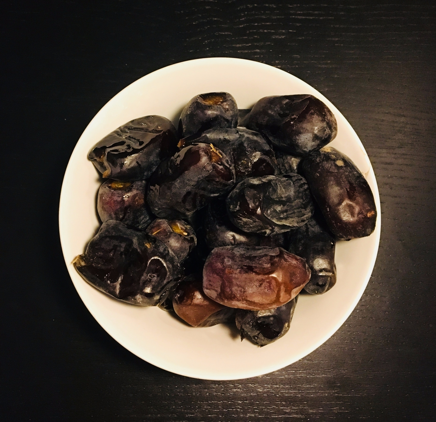 tamaras medjool dates